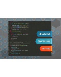 Software Development Service (1 hour)