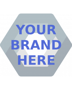DINOMI Rebranding
